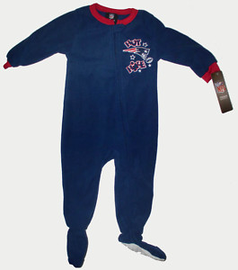 The Pats Pajamas